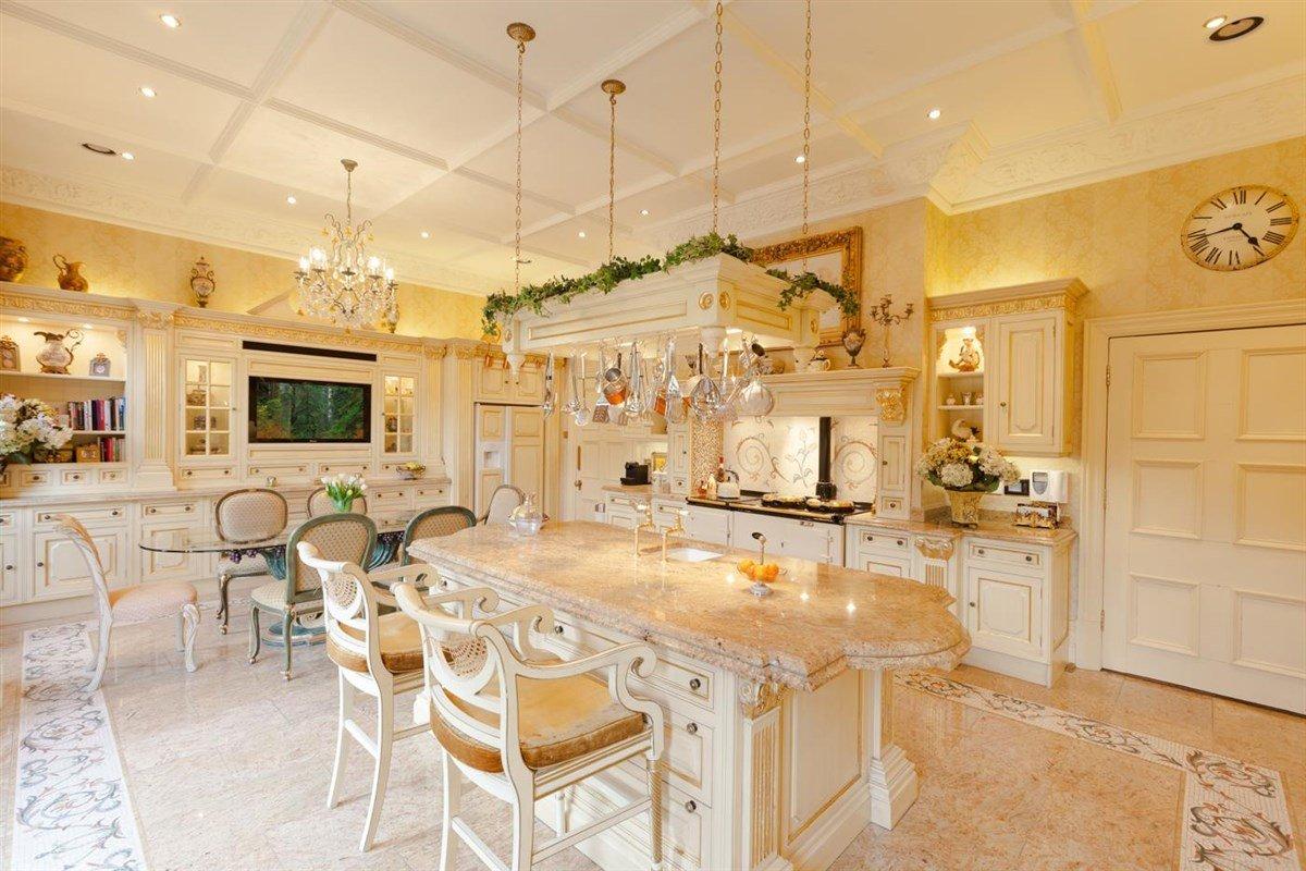 Buy Properties For Sale In Sheffield