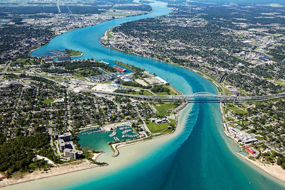 Car Fire Wallpaper Aerial Photographer Toronto Gta And Ontario Bp Imaging