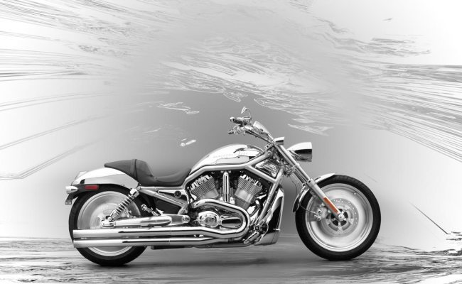 Car Photography Motorcycles Trucks Large Drive In Studio