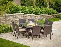 Patio Furniture Photography in Costco Online | BP imaging
