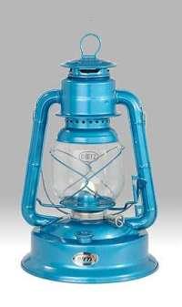 Dietz Brand #1 Little Wizard Oil Lantern 69850 | B&P Lamp ...