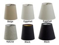 Wholesale Lamp Parts   B&P Lamp Supply