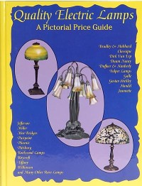 Quality Electric Lamps 99214 | B&P Lamp Supply