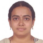 Jyoti Bhat