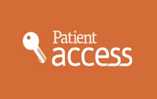 patient-access-logo_318x201