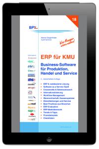 18-ebook-ERP