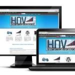HDV Référencement: prestataire professionnel en référencement.