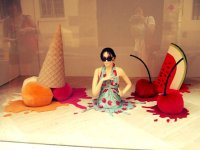 Summer WINDOW shopping? yes please | Inspiration & Ideas ...
