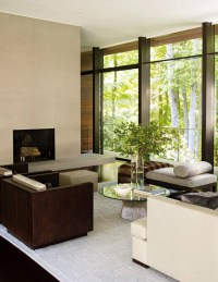 The Most Sophisticated Living Room Ideas In Architectural ...