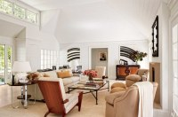 8 Sensational Living Room Ideas To Copy From Architectural ...
