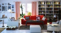 2015 Trend Alert for Living Room Sets | News & Events by ...