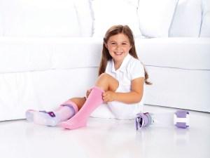 SmartKnit-Seamless-AFO-Sock