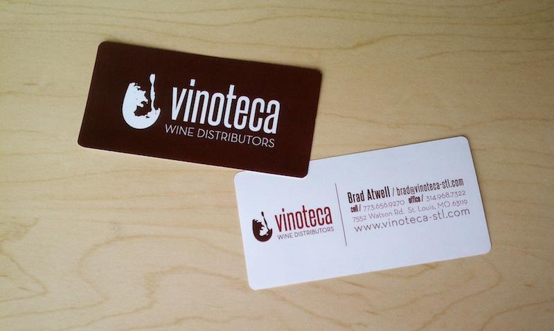 Slim business cards cvfreeo slim business cards thin business cards business cards colourmoves