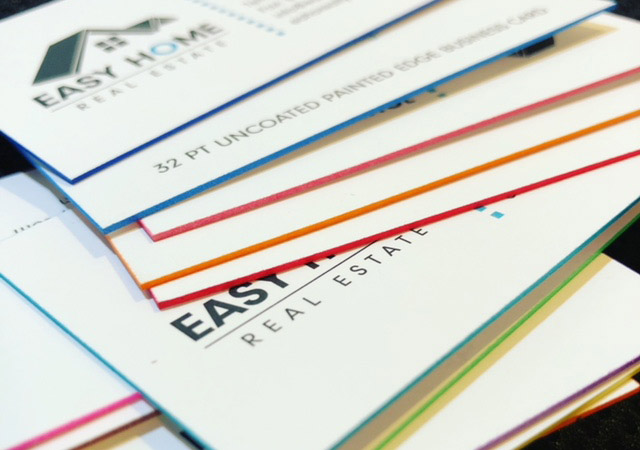 Cheap Business Cards Business Card Printing