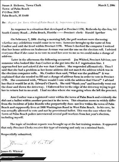 restaurant incident report - Jolivibramusic
