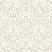 Bradbury English Wallpapers   Victorian Damask Designs   Essex