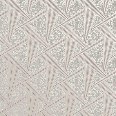 Dallas Cowboys Iphone 7 Wallpaper Download Art Deco Style Wallpaper Gallery