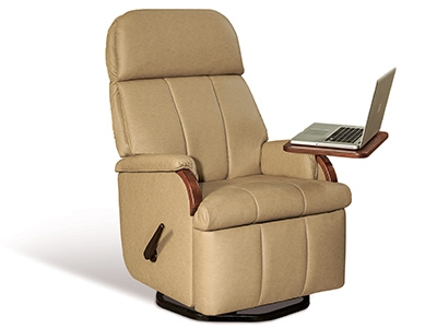 Best Selling Rv Furniture Products From Bradd And Hall