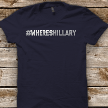 210-WheresHillaryT-Shirt_01