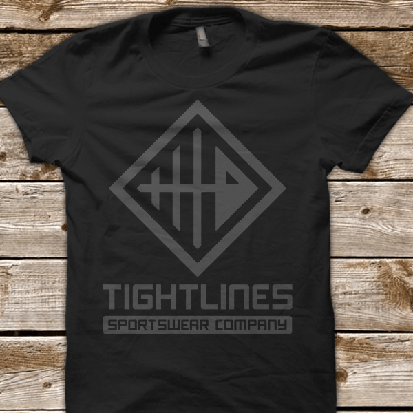 Tightlines Sportswear Company