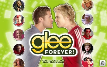 800x500-Glee-Forever-Rhythm-Game-Mobile-Puzzle-Game-Assets-2