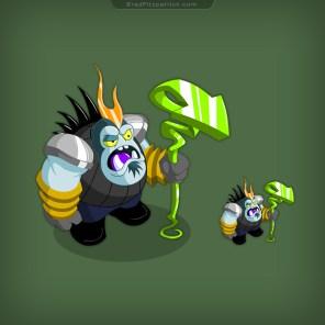 Alien-Guardian-NPC-Game-Character-Design2