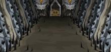 ArmoryGatehouseDungeonInterior_01