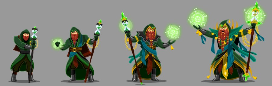 Chronomancer_03