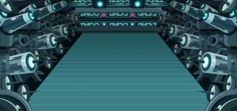 CommandTowerDungeonInterior_01