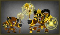 Crystal-Casters-Gacha-Beast