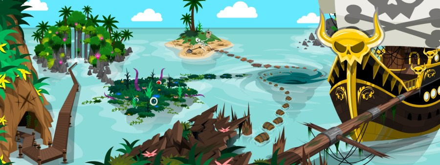 Crystal-Casters-Game-Map-Flotillat-Island