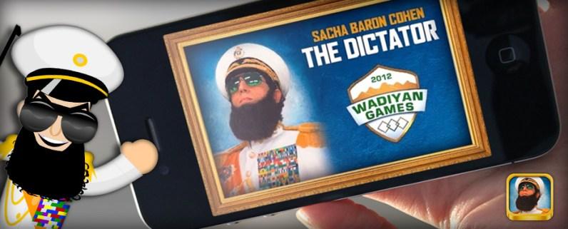 Dictator-Wadyian-Games-Game-Header-02