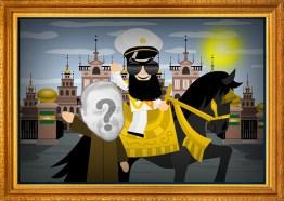 Dictator-iPhone-Game-Photobooth-Scene-05