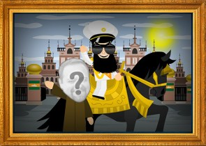 Dictator-iPhone-Game-Photobooth-Scene-05