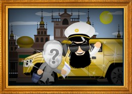 Dictator-iPhone-Game-Photobooth-Scene-06