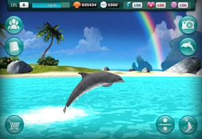 Dolphin-Paradise-Game-Main-GUI-Design-01