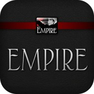 Jay-Z-Empire-Game-App-Icon-Design-01