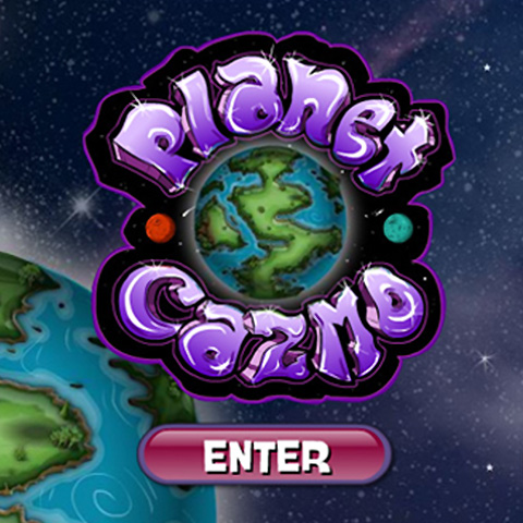 Planet-Casmo-Game-App-Icon-Design-02