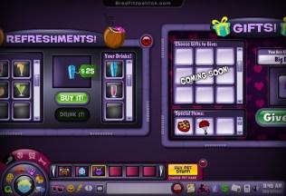 Planet-Cazmo-Virtual-World-Game-GUI-Design_03