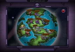 Planet-Cazmo-Virtual-World-Game-GUI-Design_11
