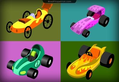 Race-Car-Go-Cart-Game-Vehicle-Design-02