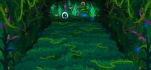 SeaweedPatchDungeonInterior_01