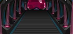 SpaceshipDungeonInterior_01