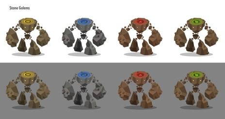 StoneGolem_04