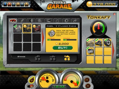 Tonka_UI_Gameplay_BF_03
