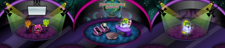 talkshow_set_05_FL8