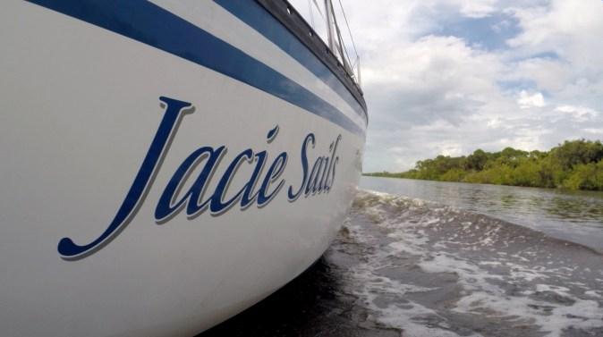 Jacie-Sails-ICW