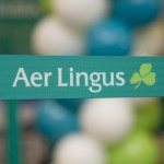 aer-lingus-event-25