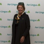 aer-lingus-event-48