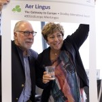 aer-lingus-event-8